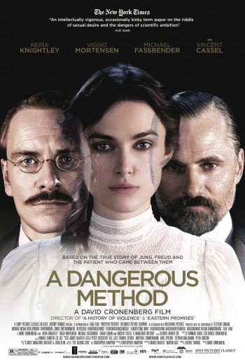 dangerous_method_ver3_xlg