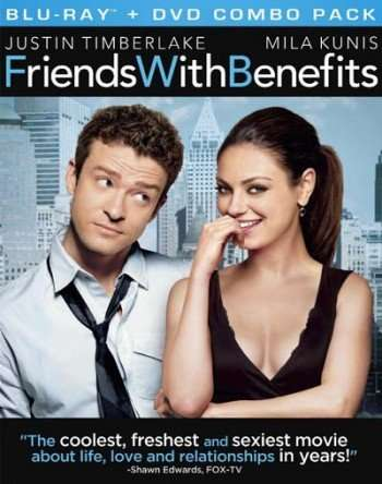 friends-with-benefits-2011-blu-ray-rip-cover