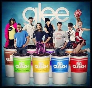 glee-season-3