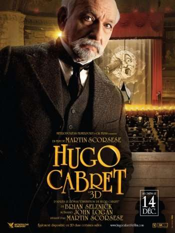 hugo-poster-2