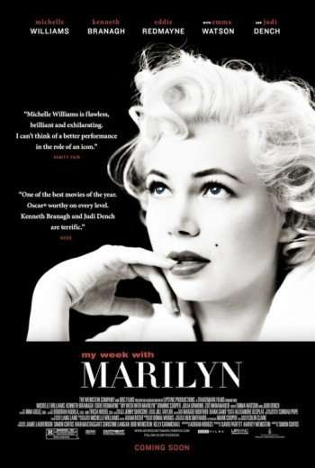 my_week_with_marilyn_ver21