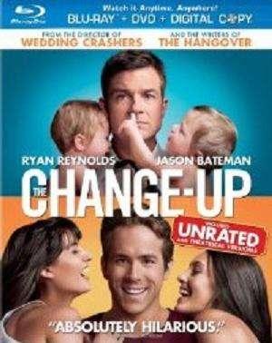 the-change-up-blu1