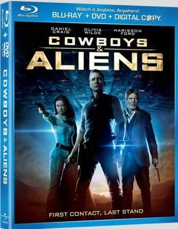 cowboys-and-aliens-blu-ray-movies