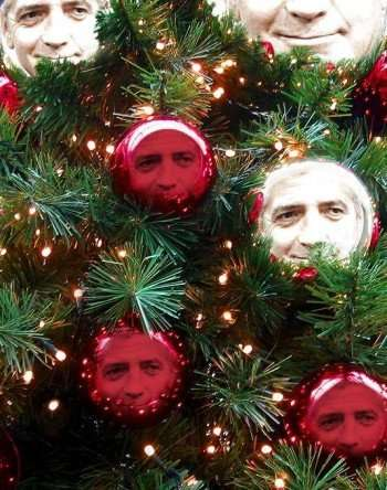 george-clooney-christmas-ornaments