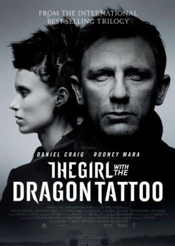girl_with_the_dragon_tattoo_ver41
