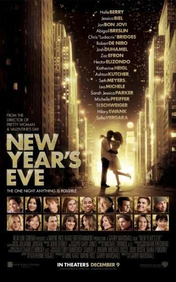 new_years_eve_ver3