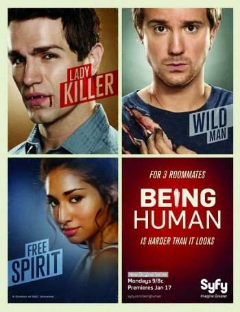 being_human_us_poster1