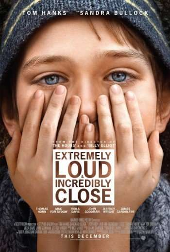 extremely_loud_and_incredibly_close