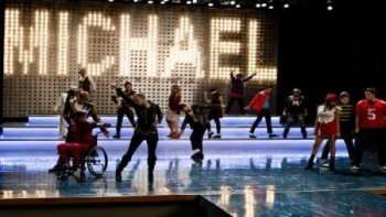 glee-michael-jackson-tribute-promo_450x254