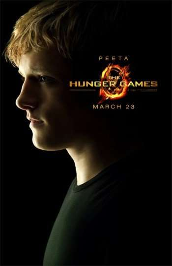 hunger_games_ver16