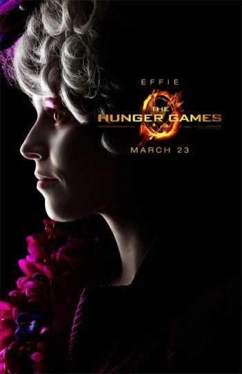 hunger_games_ver19
