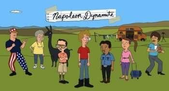 napoleon_dynamite_32065