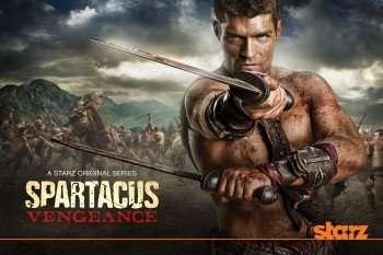 spartacus-vengeance