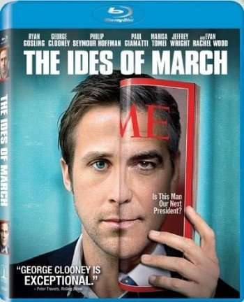 the-ides-of-march-blu-ray_400x494