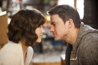 969456 - THE VOW
