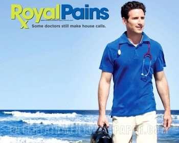tv_royal_pains02