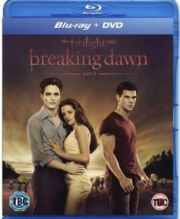 bd-part-1-dvd-and-blu-ray-breaking-dawn-the-movie-28215646-396-484