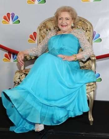 betty-white-90th-birthday