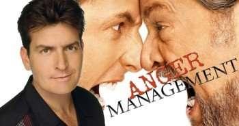 charlie-sheen-anger-management