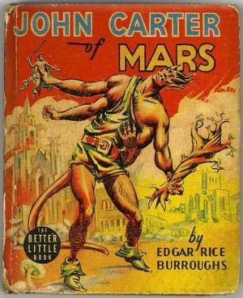john-carter-of-mars-image-1