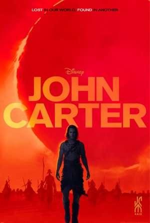 john-carter-poster