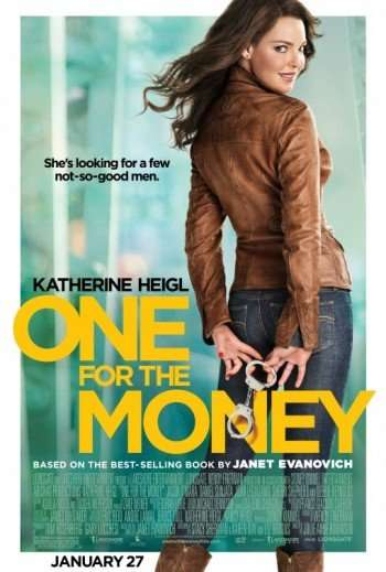 one_for_the_money