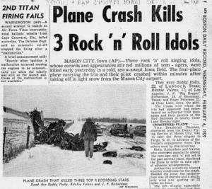 plane-crash-headline