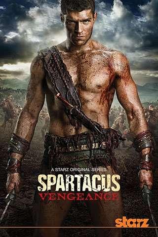 spartacus-vengeance-poster-1