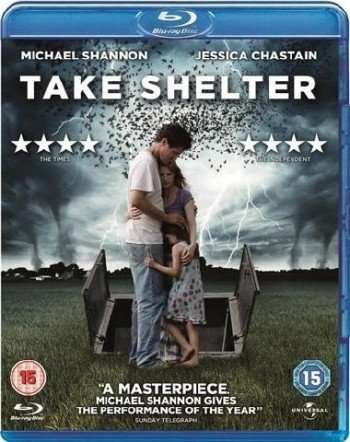 take-shelter-2011-limited-720p-bluray-rip-cover