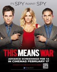 this-means-war-2-14
