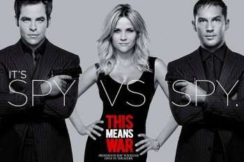 this-means-war-movie-poster-698521