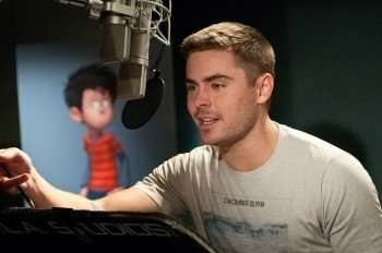 zac-efron-the-lorax