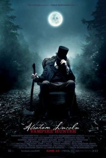 abraham_lincoln_vampire_hunter