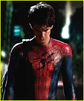 andrew-garfield-spiderman-look