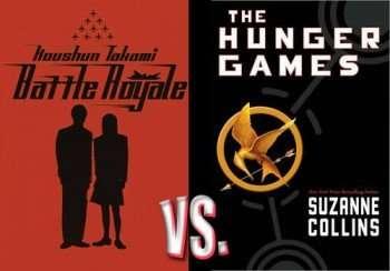 battle-royale-vs-the-hunger-games