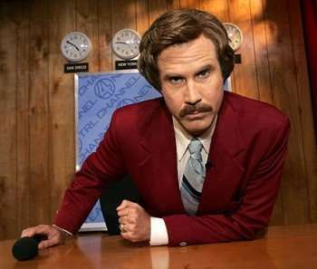 contact-us-anchorman-quotes1