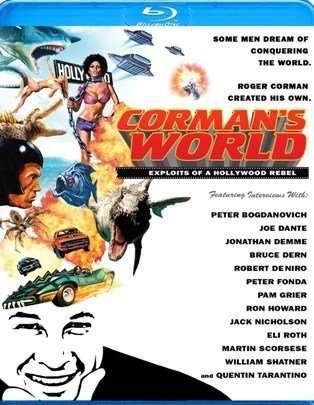 cormans-world-blu-ray-cover