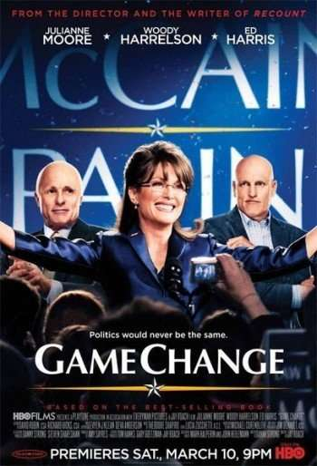 game-change-hbo-tv-movie
