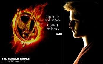hunger-games-movie-wp_cato1