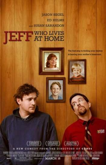 jeff_who_lives_at_home2