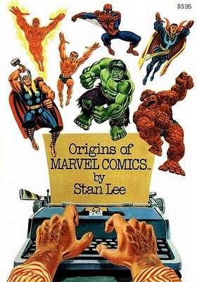 origins-of-marvel-comics-stan-lee