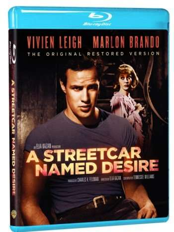 the importance of the setting in a streetcar named desire a play by tennessee williams Williams: a streetcar named desire one of the most important plays of the twentieth century, a streetcar named desirerevolutionized the modern stagethis book offers the .