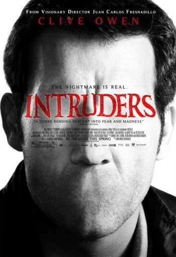 the-intruders-movie-poster