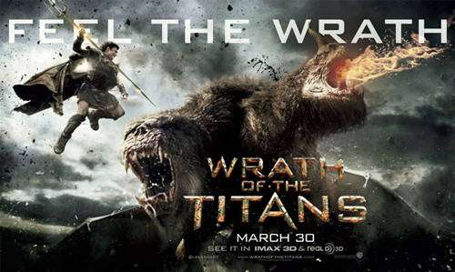 wrath-of-the-titans-banner