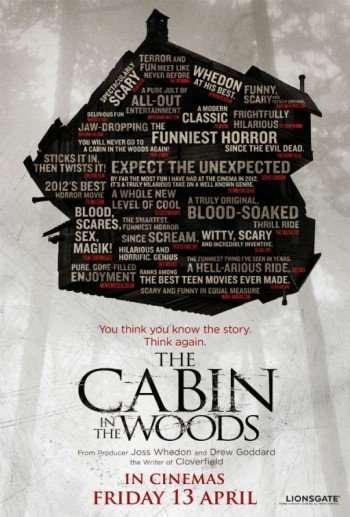 cabin_in_the_woods_ver5