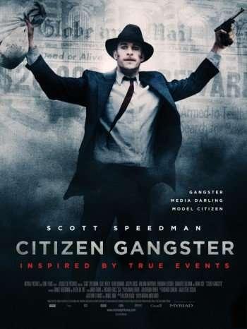 citizen_gangster1