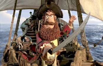 hugh-grant-in-pirates-a-band-of-misfits