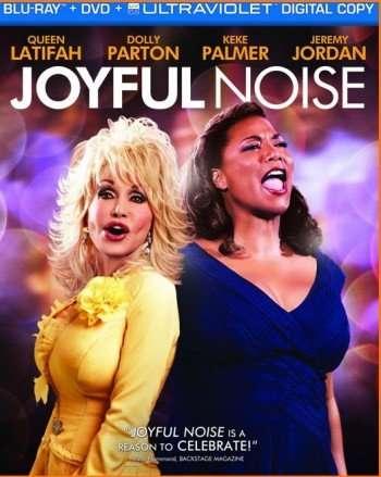 joyful-noise-blu-ray-dvd
