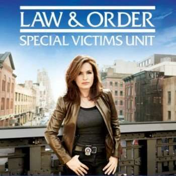 law-order-svu-new-key-art-mariska-hargitay-2011