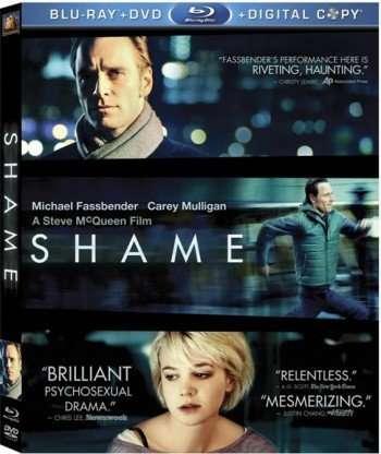 shame-blu-ray